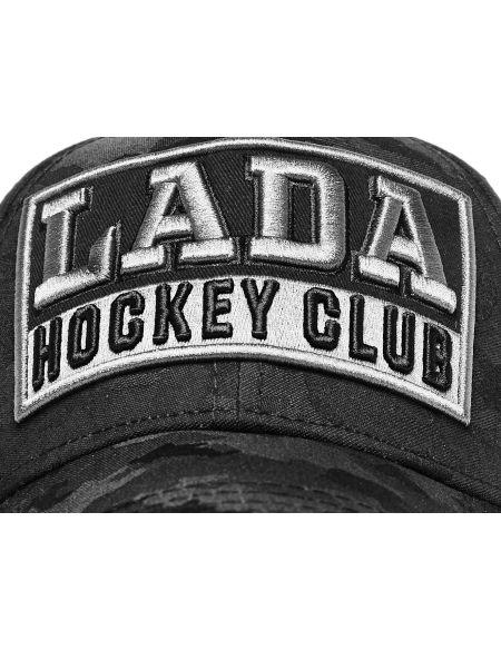 Cap Lada 10873 Lada KHL FAN SHOP – hockey fan gear, apparel and souvenirs