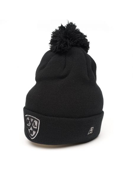 Hat KHL 11842 KHL KHL FAN SHOP – hockey fan gear, apparel and souvenirs