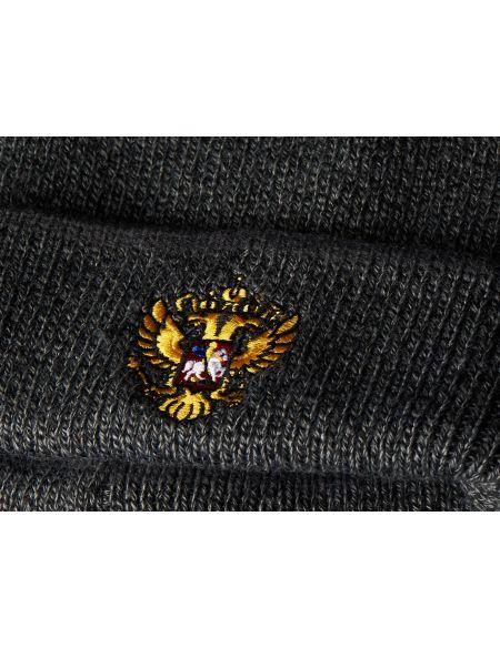 Mütze Russland 11381 Russland KHL FAN SHOP – Hockey Fan Ausrüstung, Kleidung und Souvenirs