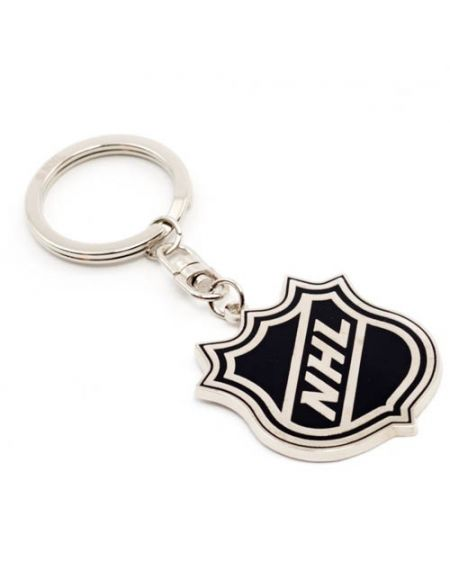 Брелок НХЛ 55007 Брелки КХЛ ФАН МАГАЗИН – фанатская атрибутика, одежда и сувениры