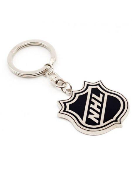 Schlüsselanhänger NHL 55007 Schlüsselanhänger KHL FAN SHOP – Hockey Fan Ausrüstung, Kleidung und Souvenirs