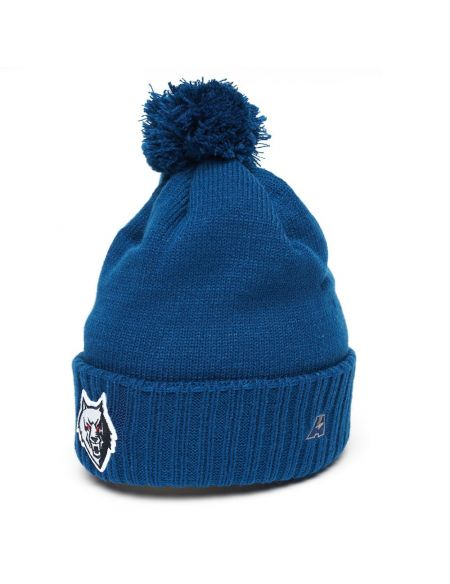Mütze Neftekhimik 11836 Neftechimik KHL FAN SHOP – Hockey Fan Ausrüstung, Kleidung und Souvenirs