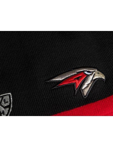 Mütze Awangard 11858 Awangard KHL FAN SHOP – Hockey Fan Ausrüstung, Kleidung und Souvenirs