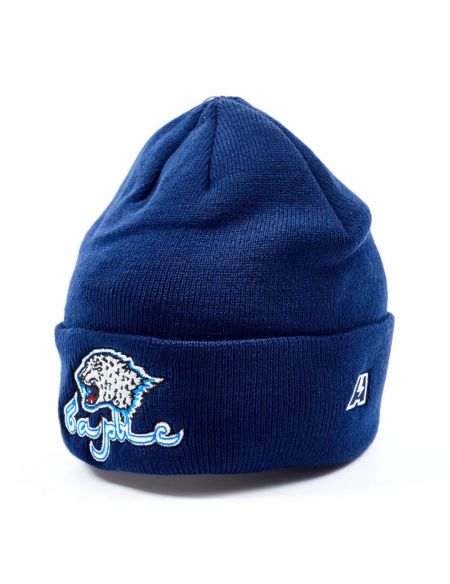 Hat Barys 185913 Barys KHL FAN SHOP – hockey fan gear, apparel and souvenirs