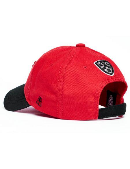 Cap Avtomobilist 10933 Avtomobilist KHL FAN SHOP – hockey fan gear, apparel and souvenirs