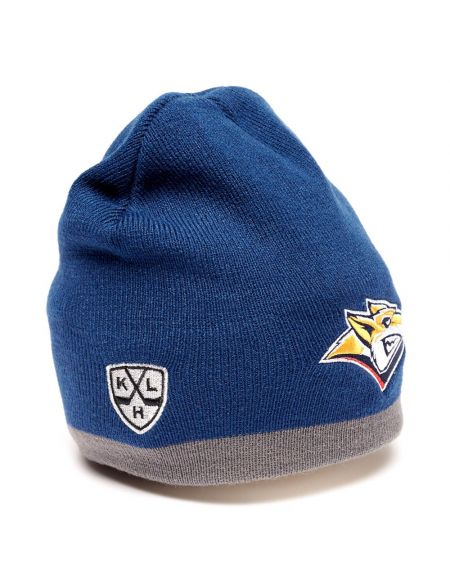 Hat Metallurg Magnitogorsk 18752 Metallurg Mg KHL FAN SHOP – hockey fan gear, apparel and souvenirs