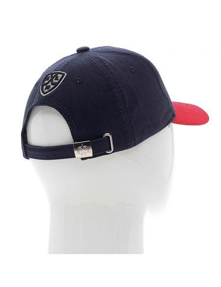 Cap CSKA (teen size) 12990 CSKA KHL FAN SHOP – hockey fan gear, apparel and souvenirs