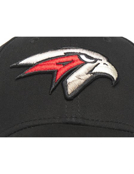 Cap Avangard (teen size) 94060 Avangard KHL FAN SHOP – hockey fan gear, apparel and souvenirs