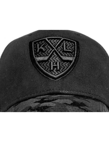 Cap KHL (large size) 10989 KHL KHL FAN SHOP – hockey fan gear, apparel and souvenirs