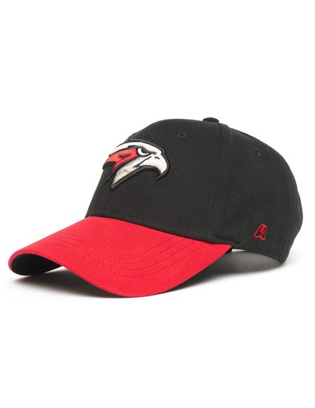 Cap Avangard 107771 Avangard KHL FAN SHOP – hockey fan gear, apparel and souvenirs