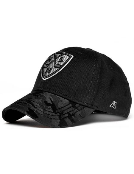 Cap KHL 107670 KHL KHL FAN SHOP – hockey fan gear, apparel and souvenirs