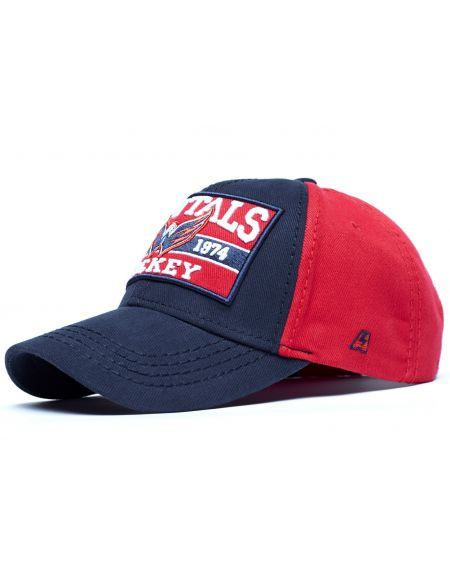 Cap Washington Capitals 28128 Washington Capitals KHL FAN SHOP – hockey fan gear, apparel and souvenirs