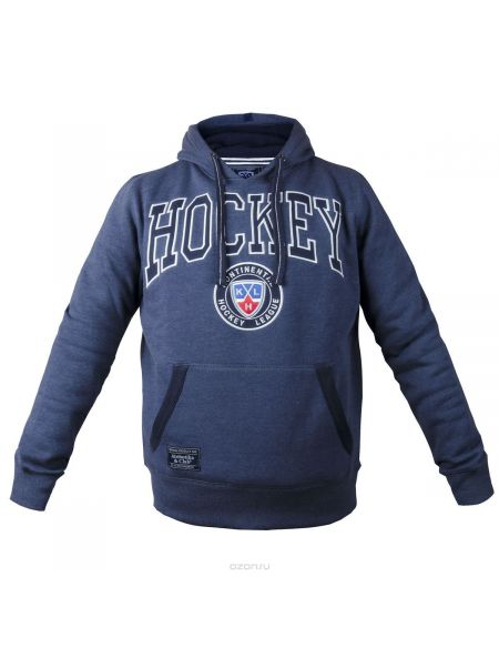 Hoodie KHL 321020 KHL KHL FAN SHOP – hockey fan gear, apparel and souvenirs