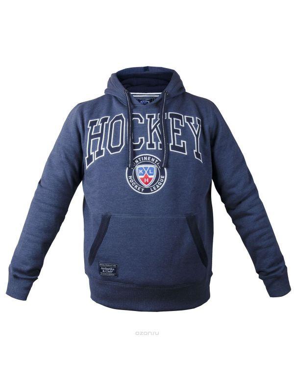 Hoodie KHL 321020 KHL KHL FAN SHOP – hockey fan gear, apparel and souvenirs