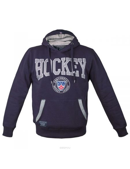 Hoodie KHL 262860 KHL KHL FAN SHOP – hockey fan gear, apparel and souvenirs
