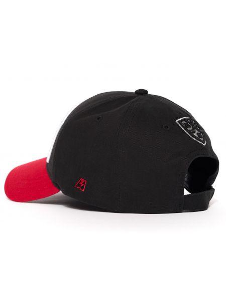 Cap Avtomobilist 10953 Avtomobilist KHL FAN SHOP – hockey fan gear, apparel and souvenirs