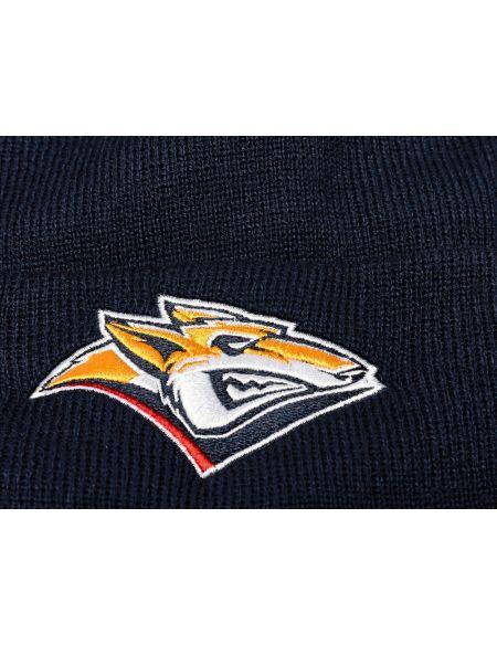 Mütze Metallurg Magnitogorsk 11588 Metallurg Mg KHL FAN SHOP – Hockey Fan Ausrüstung, Kleidung und Souvenirs