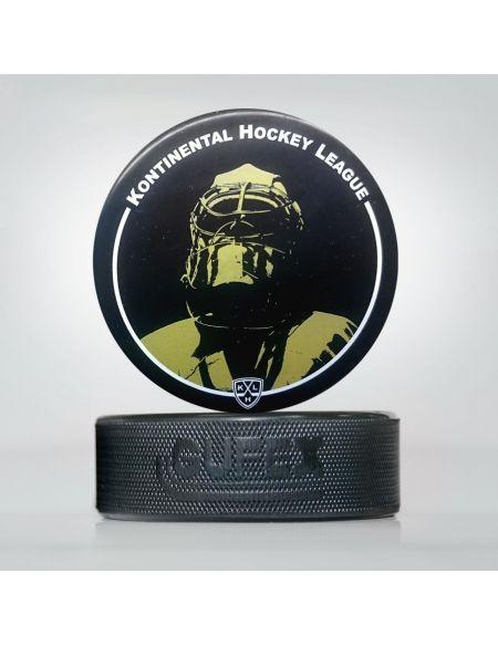 KHL playoff puck, season 2012-2013 (eng)  Home KHL FAN SHOP – hockey fan gear, apparel and souvenirs