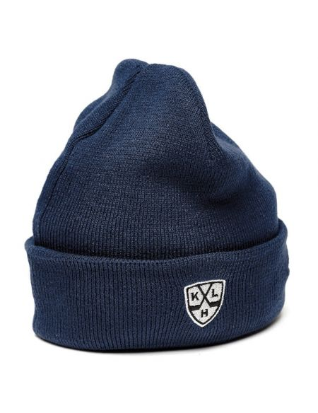 Hat Metallurg Magnitogorsk 11588 Metallurg Mg KHL FAN SHOP – hockey fan gear, apparel and souvenirs