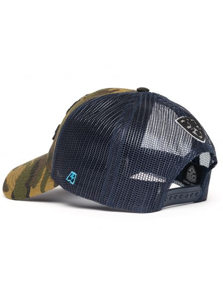 Cap Barys camo 10957 Barys KHL FAN SHOP – hockey fan gear, apparel and souvenirs