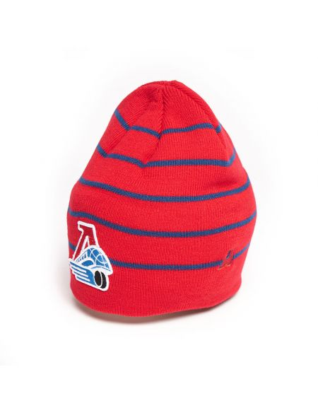 Hat Lokomotiv 18790 Lokomotiv KHL FAN SHOP – hockey fan gear, apparel and souvenirs