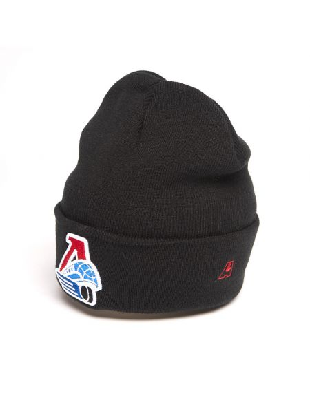 Hat Lokomotiv 18788 Lokomotiv KHL FAN SHOP – hockey fan gear, apparel and souvenirs