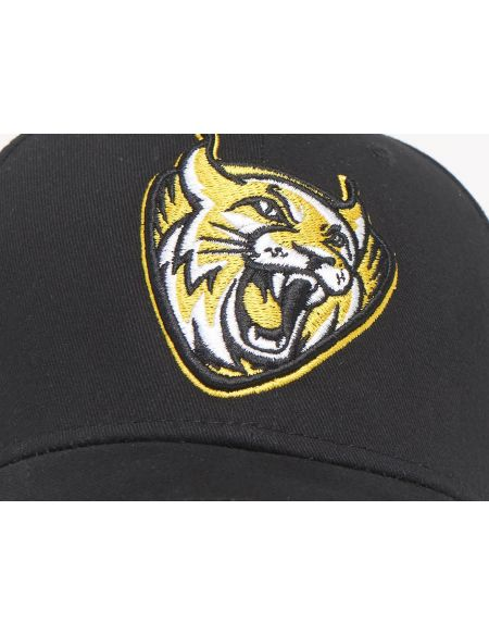 Cap Severstal 206167 Severstal KHL FAN SHOP – hockey fan gear, apparel and souvenirs