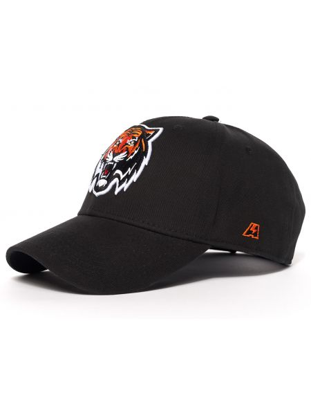 Cap Amur 10937 Amur KHL FAN SHOP – hockey fan gear, apparel and souvenirs