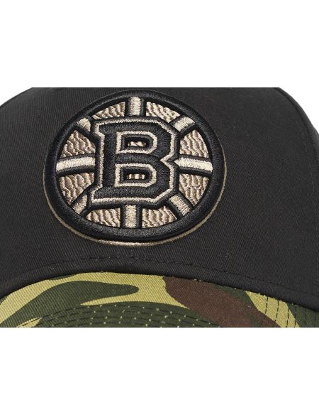 Cap Boston Bruins 28182 Boston Bruins KHL FAN SHOP – hockey fan gear, apparel and souvenirs