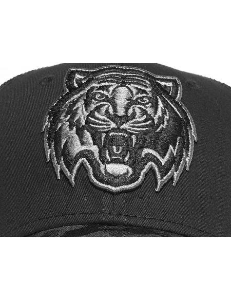 Cap Amur 10922 Amur KHL FAN SHOP – hockey fan gear, apparel and souvenirs