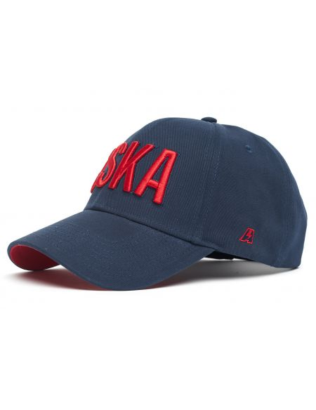 Cap CSKA 1946 207144 CSKA KHL FAN SHOP – hockey fan gear, apparel and souvenirs