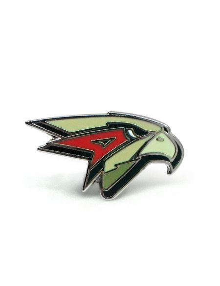Pin Avangard  Avangard KHL FAN SHOP – hockey fan gear, apparel and souvenirs