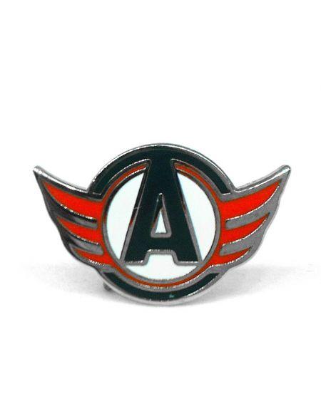Pin Awtomobilist  Pins KHL FAN SHOP – Hockey Fan Ausrüstung, Kleidung und Souvenirs