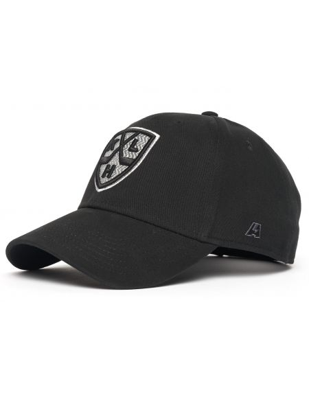Cap KHL 109136 KHL KHL FAN SHOP – hockey fan gear, apparel and souvenirs