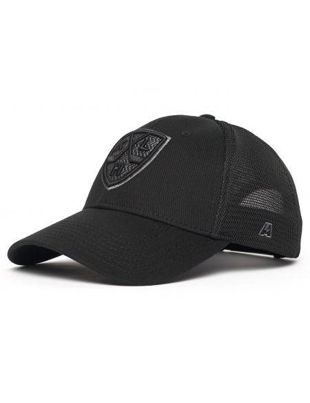 Cap KHL 107802 KHL KHL FAN SHOP – Hockey Fan Ausrüstung, Kleidung und Souvenirs