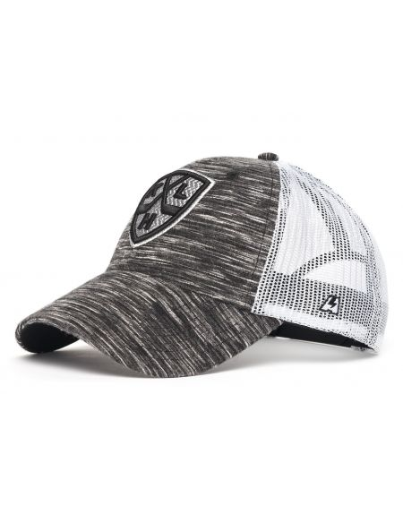 Cap KHL 107801 KHL KHL FAN SHOP – hockey fan gear, apparel and souvenirs