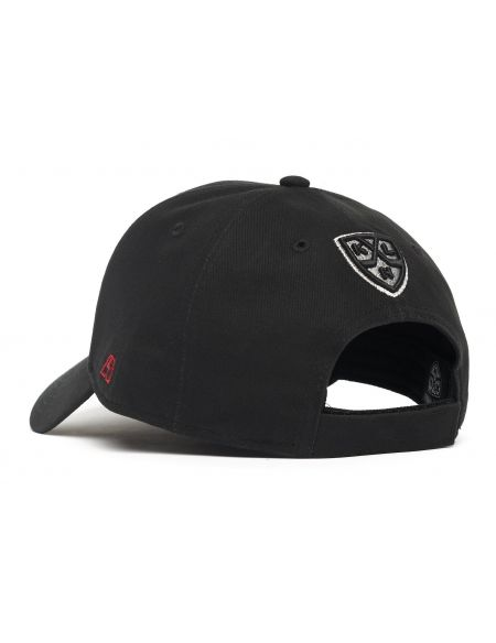 Cap Dinamo Riga 109126 Caps KHL FAN SHOP – hockey fan gear, apparel and souvenirs