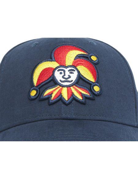 Cap Jokerit 109123 Jokerit KHL FAN SHOP – hockey fan gear, apparel and souvenirs