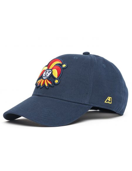 Cap Jokerit 109123 Jokerit KHL FAN SHOP – hockey fan gear, apparel and souvenirs