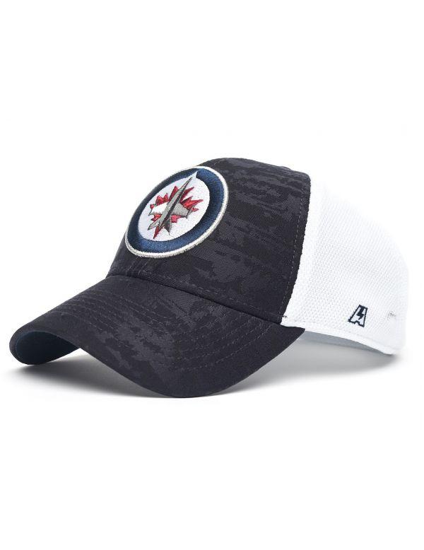 Cap Winnipeg Jets 31050 Caps KHL FAN SHOP – hockey fan gear, apparel and souvenirs