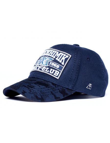 Cap Neftekhimik 10856 Neftechimik KHL FAN SHOP – Hockey Fan Ausrüstung, Kleidung und Souvenirs