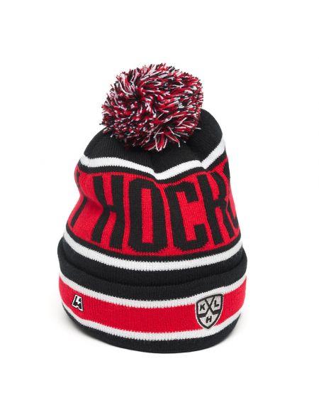 Hat Avangard 11887 Avangard KHL FAN SHOP – hockey fan gear, apparel and souvenirs