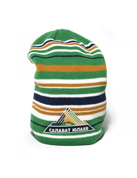Hat Salavat Yulaev SYU001 Salavat Yulaev KHL FAN SHOP – hockey fan gear, apparel and souvenirs