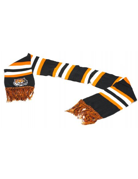 Scarf Amur 18826 Amur KHL FAN SHOP – hockey fan gear, apparel and souvenirs