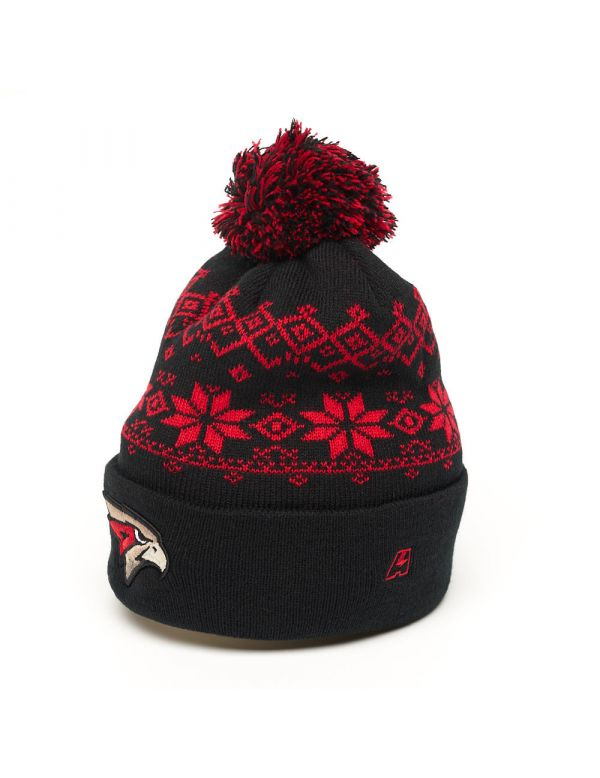 Hat Avangard 11888 Avangard KHL FAN SHOP – hockey fan gear, apparel and souvenirs