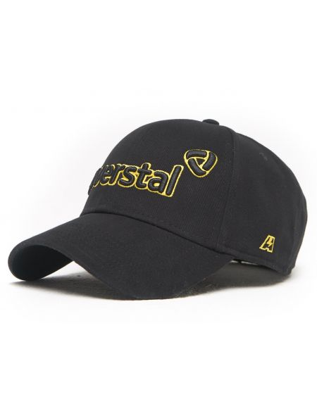 Cap Severstal 10961 Severstal KHL FAN SHOP – hockey fan gear, apparel and souvenirs