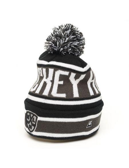 Hat KHL 11882 KHL KHL FAN SHOP – hockey fan gear, apparel and souvenirs