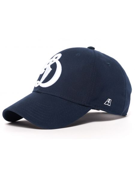 Cap Dynamo Moscow 10946 Dynamo Msk KHL FAN SHOP – hockey fan gear, apparel and souvenirs