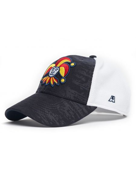 Cap Jokerit 109124 Jokerit KHL FAN SHOP – hockey fan gear, apparel and souvenirs