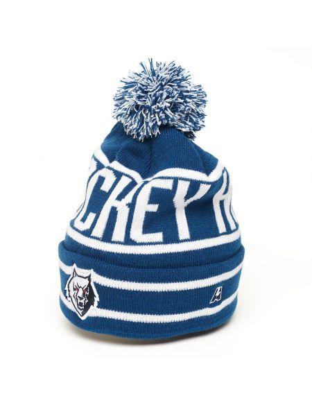 Mütze Neftekhimik 11719 Neftechimik KHL FAN SHOP – Hockey Fan Ausrüstung, Kleidung und Souvenirs